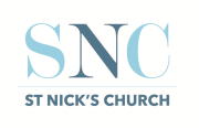 St Nick's Talks