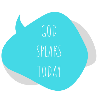 God Speaks Today (5) Ephesians 5:21-6:9