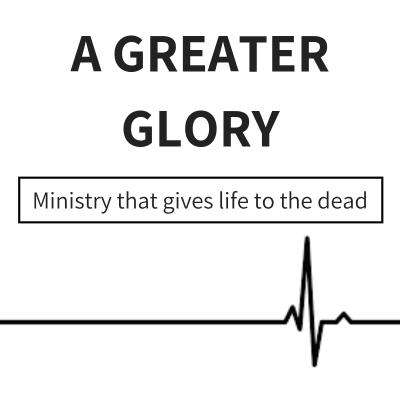 A Greater Glory (4) 2 Corinthians 6:1-7:2