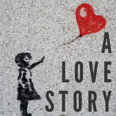 A Love Story (4) Hosea 2:14-23