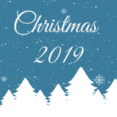 Christmas 2019 – Matt 2:13-23